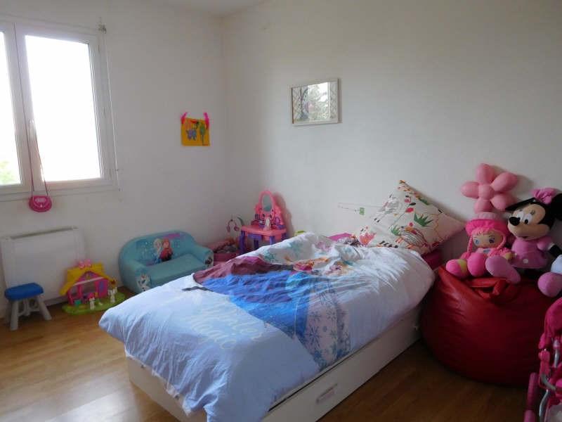 Rental house / villa St andre de cubzac 783€ CC - Picture 3