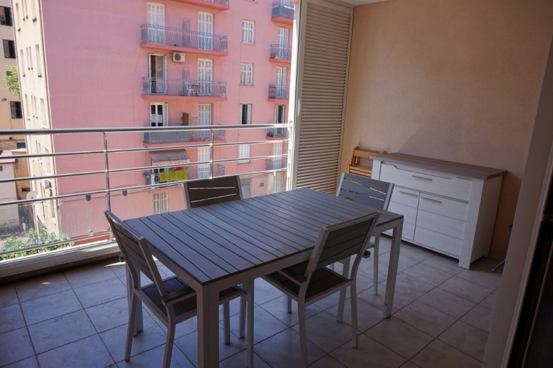 Vente appartement Ajaccio 250 000€ - Photo 18