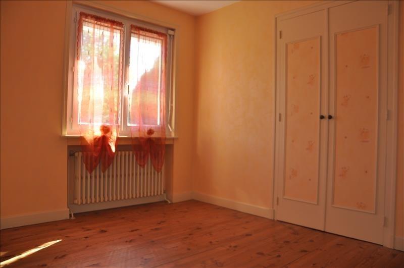 Sale house / villa Arbent 199000€ - Picture 5