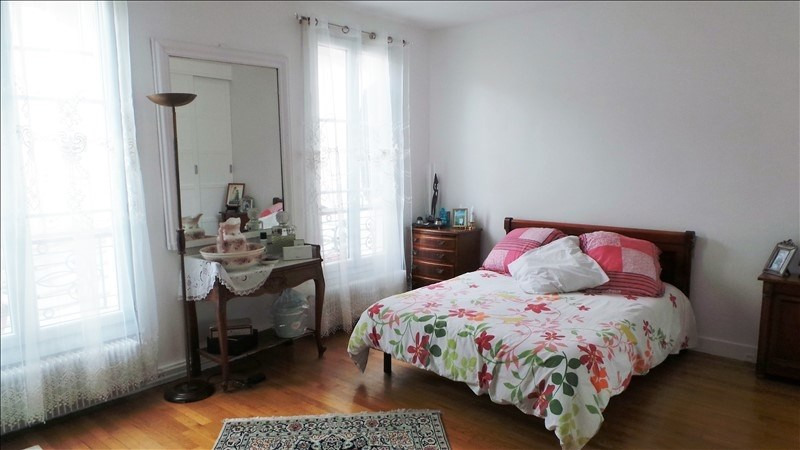 Sale apartment Paris 11ème 950 000€ - Picture 4