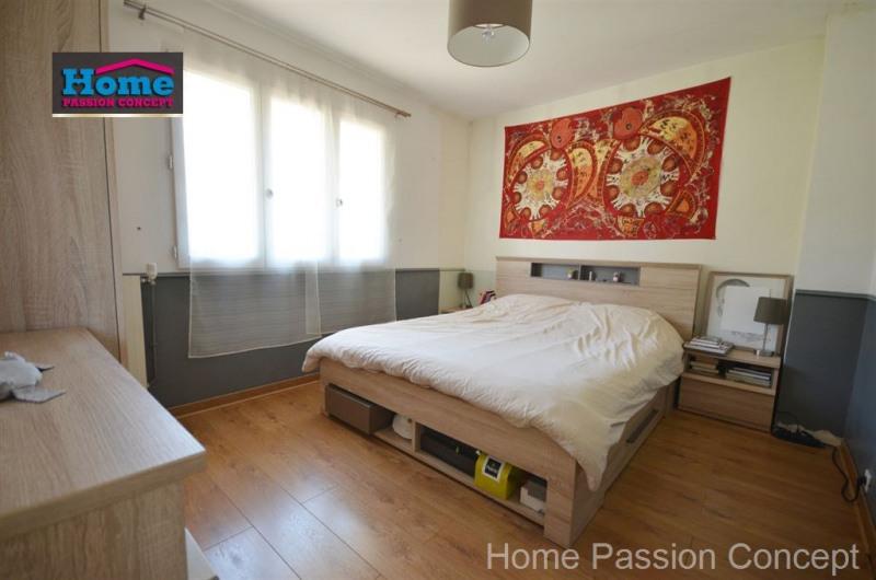 Vente maison / villa Nanterre 745000€ - Photo 6