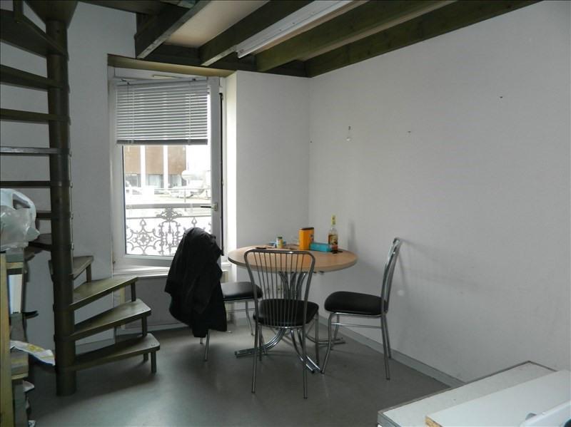 Rental apartment Roanne 315€ CC - Picture 3