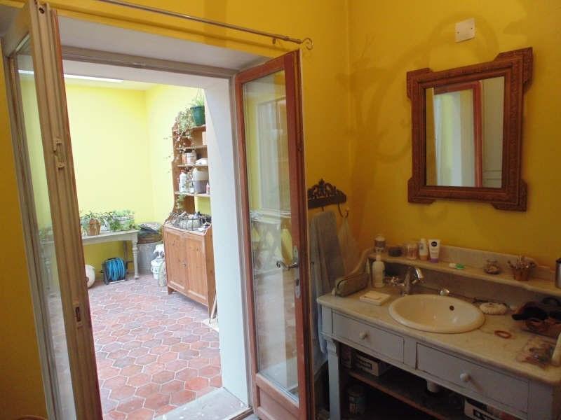 Sale house / villa Deuil la barre 565000€ - Picture 5
