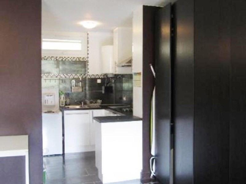 Location appartement Lyon 8ème 605€ CC - Photo 6