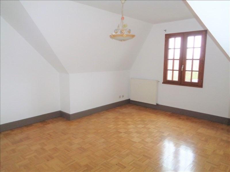 Sale house / villa La chapelle st mesmin 346500€ - Picture 9