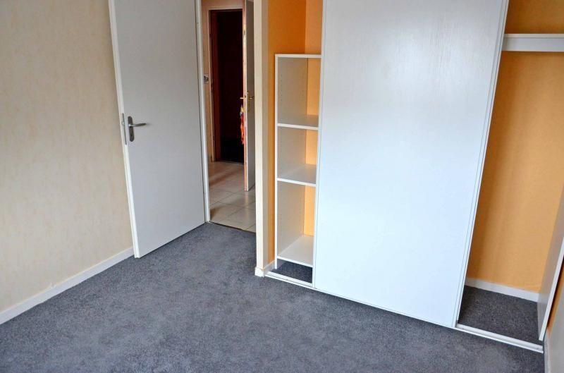 Location appartement Oyonnax 431€ CC - Photo 5