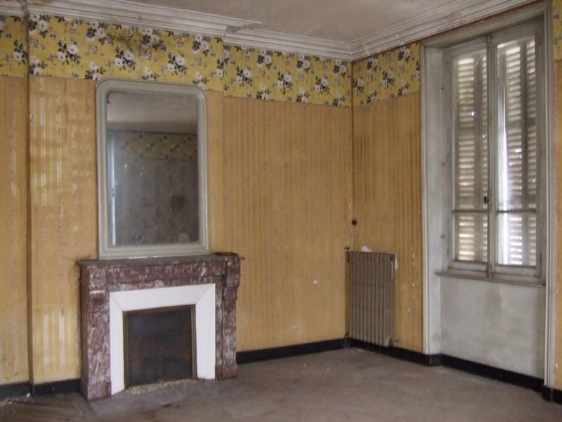 Revenda edifício Isigny sur mer 86000€ - Fotografia 2
