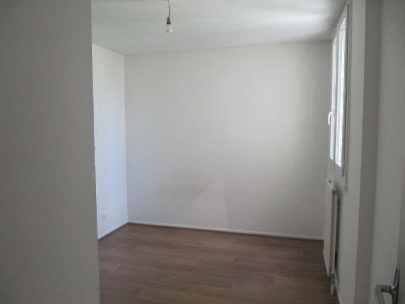 Location appartement Pau 565€ CC - Photo 4