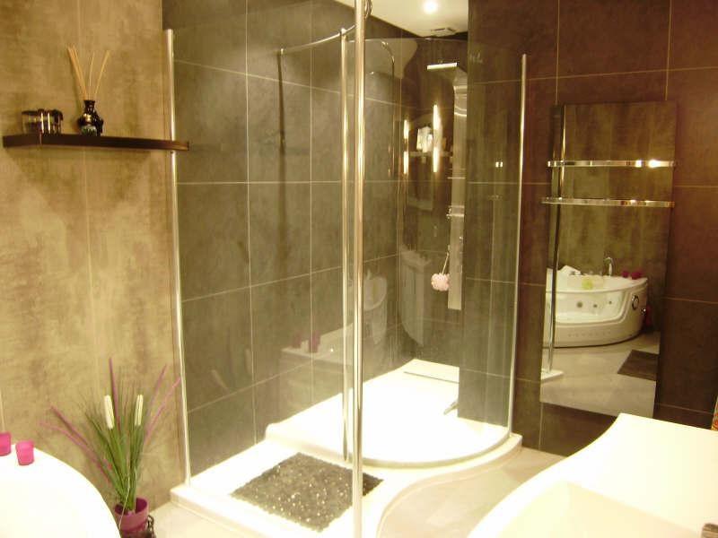 Deluxe sale house / villa St chamas 634000€ - Picture 9