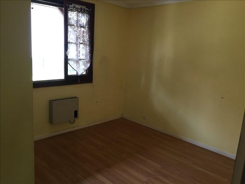 Vente maison / villa Sales 250000€ - Photo 4