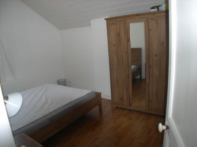 Location appartement Annecy 885€ CC - Photo 5