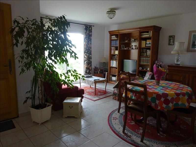 Sale house / villa Plouguerneau 233 500€ - Picture 3