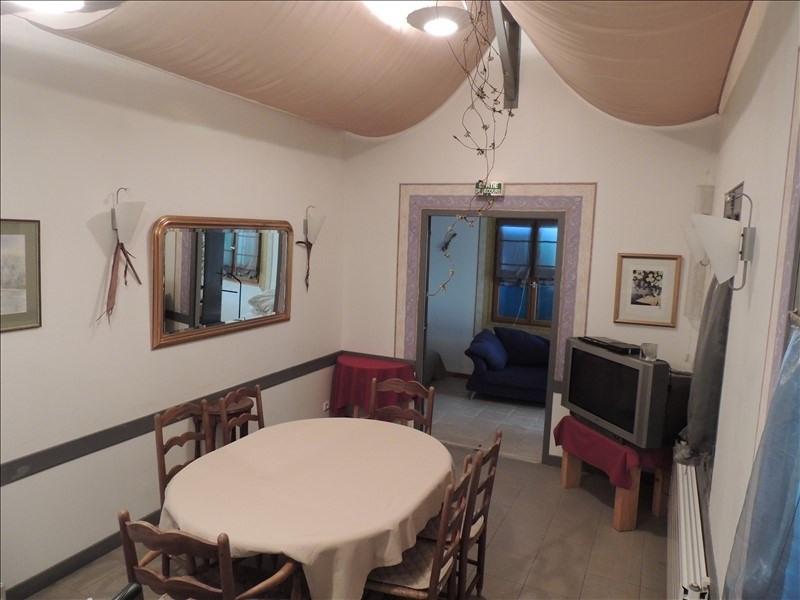 Vente maison / villa Vendays montalivet 315000€ - Photo 6