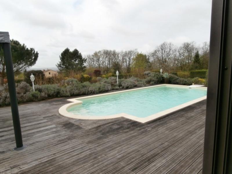 Vente maison / villa Lalinde 317500€ - Photo 2
