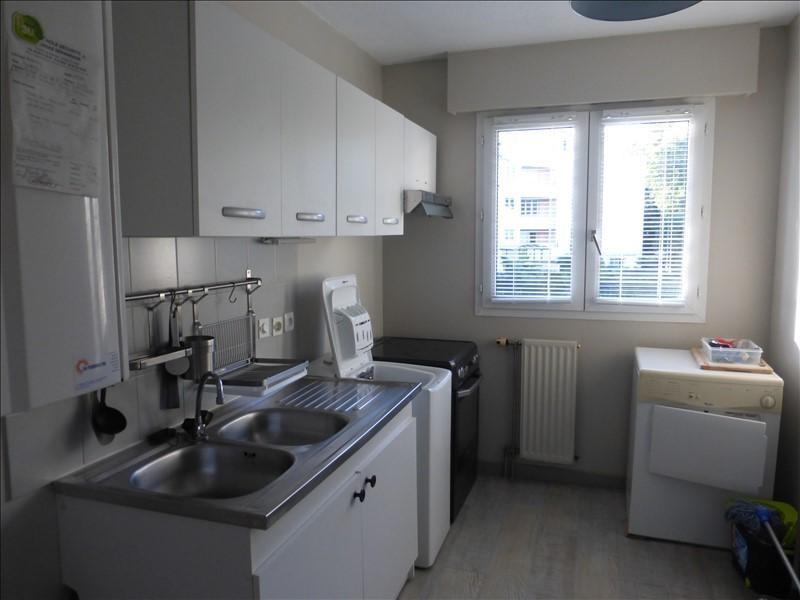 Location appartement Billere 530€ CC - Photo 4