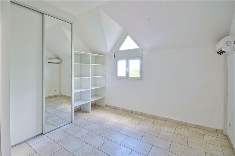 Vente maison / villa Sainte clotilde 320000€ - Photo 4