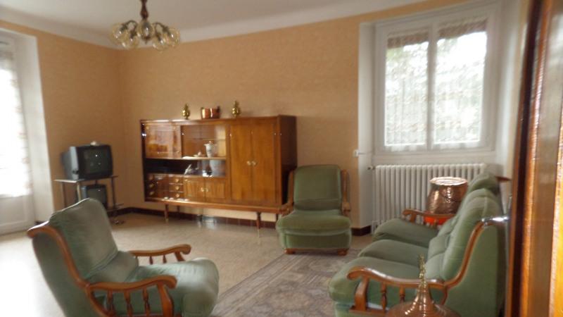 Sale house / villa Le monastier sur gazeille 195000€ - Picture 4