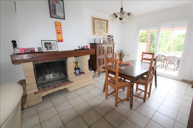 Sale house / villa Pecquencourt 183000€ - Picture 3