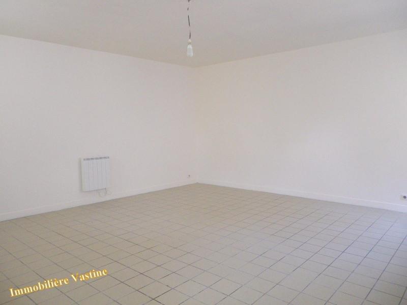Location appartement Senlis 530€ CC - Photo 3