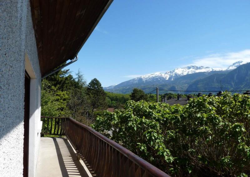 Sale house / villa Bonneville 349000€ - Picture 8