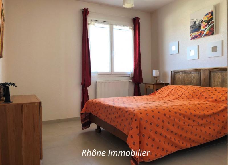 Vente maison / villa Meyzieu 399000€ - Photo 8