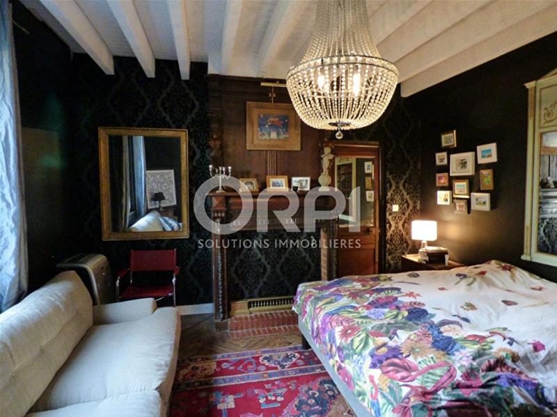 Vente maison / villa Les andelys 215000€ - Photo 6