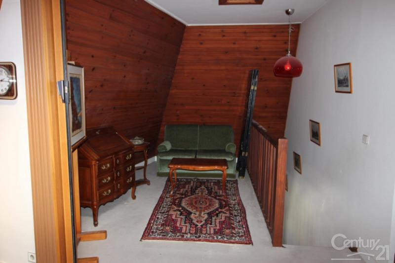 Verkoop  appartement Deauville 310000€ - Foto 12
