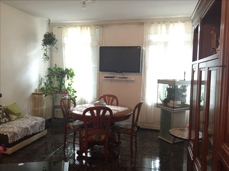 Vente appartement Ceret 168000€ - Photo 5