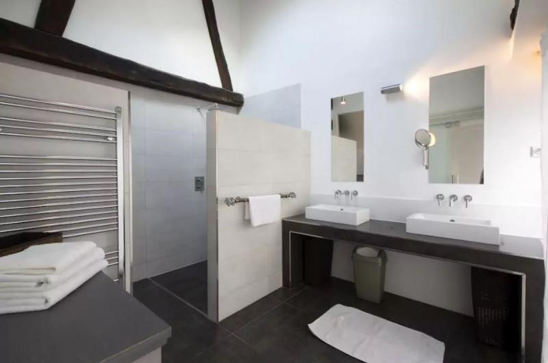 Sale apartment Paris 3ème 1099000€ - Picture 5