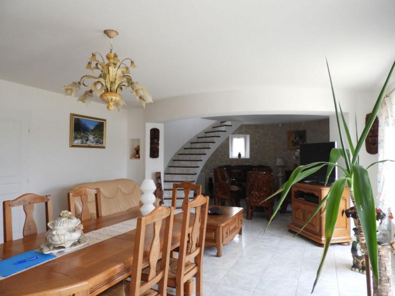 Vente de prestige maison / villa Saint palais sur mer 564300€ - Photo 4