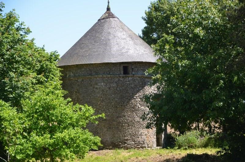 Vente de prestige château Vire 870000€ - Photo 16