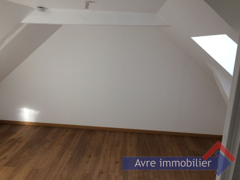 Location appartement Verneuil d'avre et d'iton 318€ CC - Photo 2