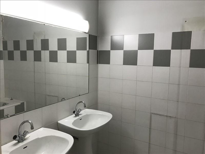 Verkoop  appartement Asnieres sur seine 265000€ - Foto 3
