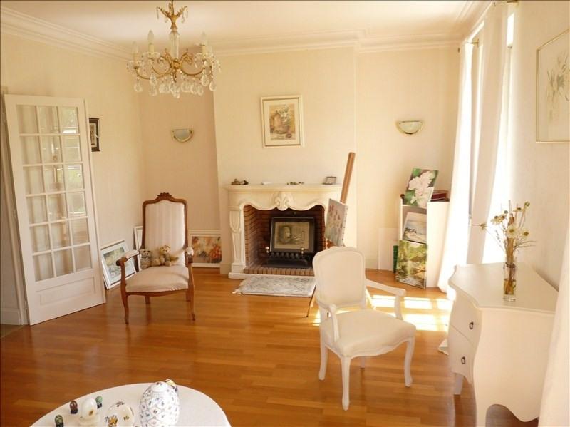 Vente de prestige maison / villa Bon encontre 335000€ - Photo 3
