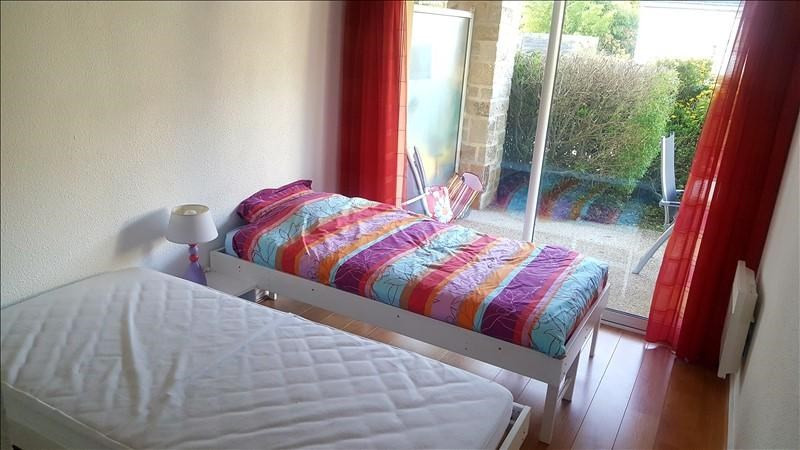 Vente appartement Fouesnant 249100€ - Photo 7