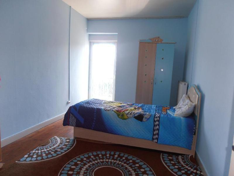 Vente maison / villa St martin du fresne 125000€ - Photo 4
