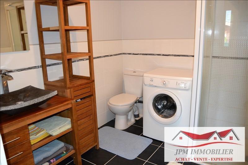 Vente appartement Marignier 159500€ - Photo 5