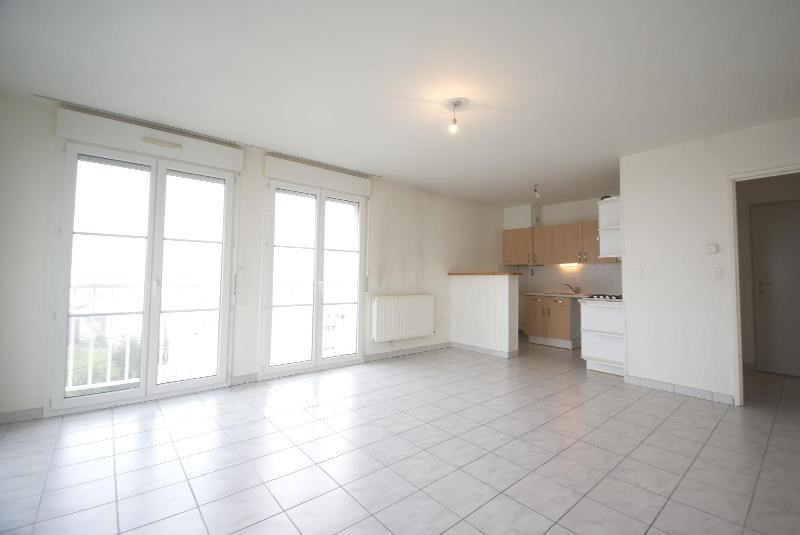 Location appartement Talence 882€ CC - Photo 2