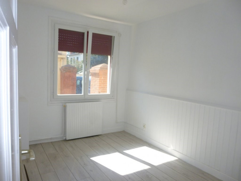 Vente appartement Toulouse 132 000€ - Photo 1