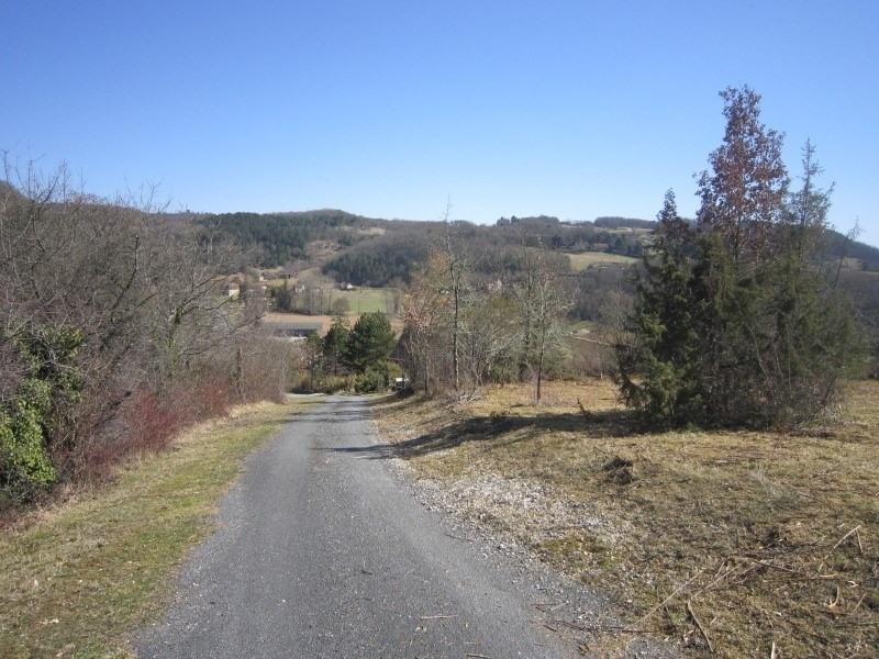 Vente terrain St cyprien 60000€ - Photo 2