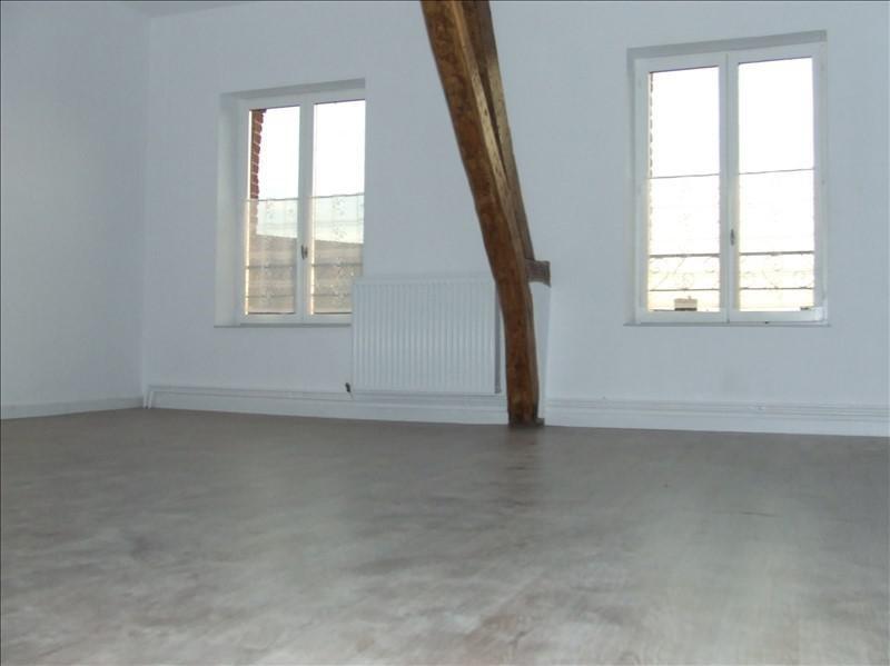 Rental house / villa Landrecies 568€ CC - Picture 3