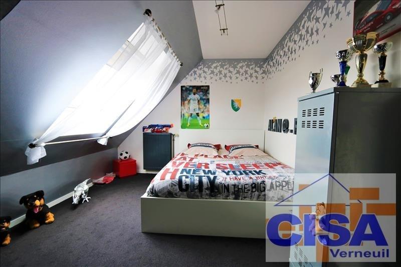 Vente maison / villa Houdancourt 220000€ - Photo 5