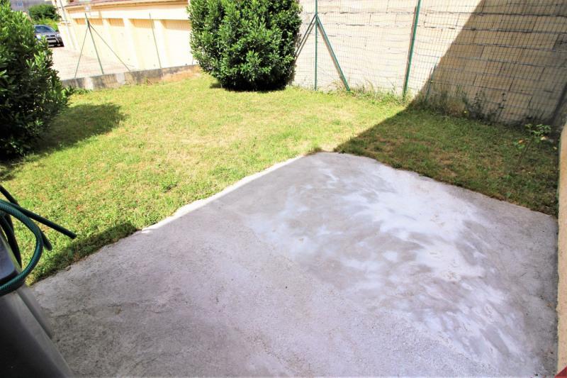 Sale house / villa Ezanville 244000€ - Picture 8