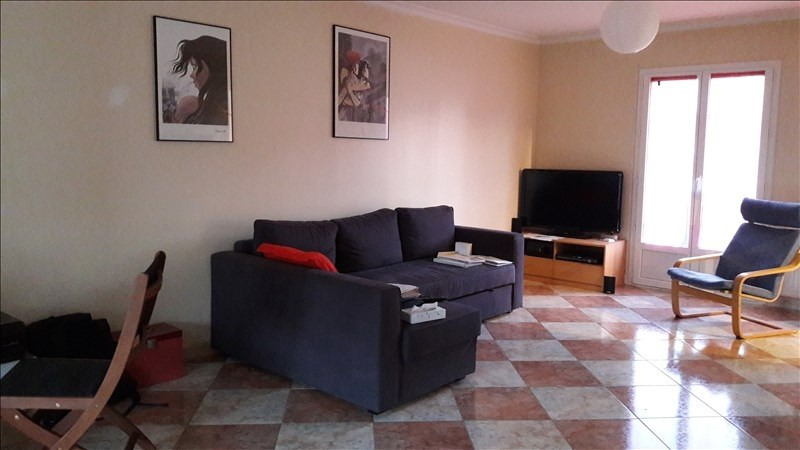 Sale house / villa Vendôme 148577€ - Picture 3