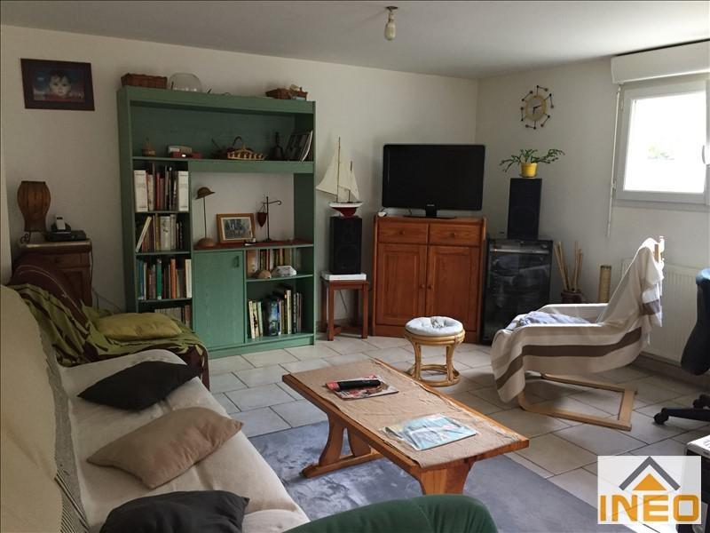 Vente maison / villa Bedee 168000€ - Photo 2