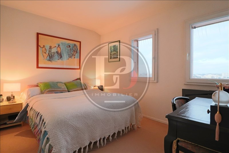 Sale apartment St germain en laye 555 000€ - Picture 13