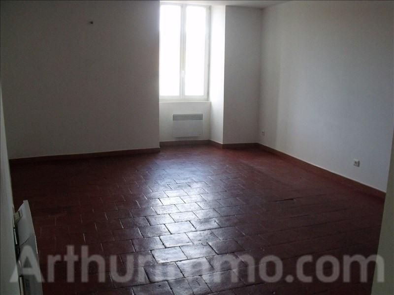 Sale apartment St jean de la blaquiere 65000€ - Picture 6