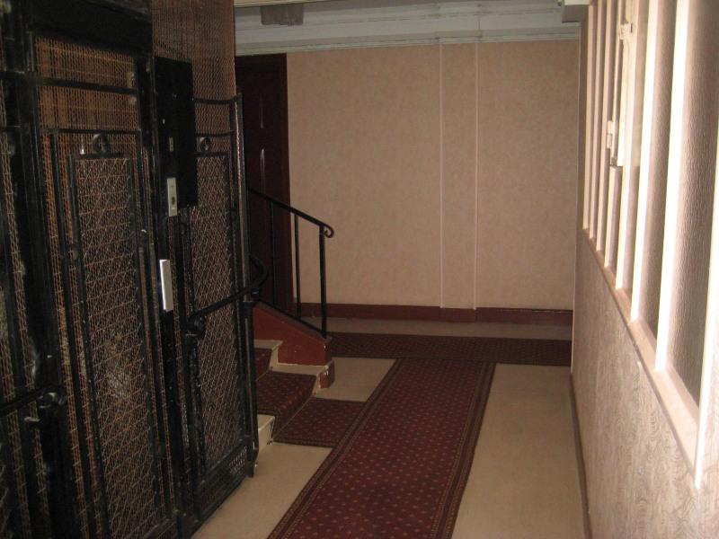 Sale apartment St cloud 170000€ - Picture 7