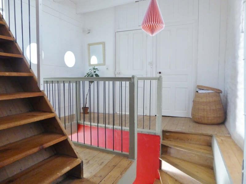 Vente maison / villa Douarnenez 210870€ - Photo 4