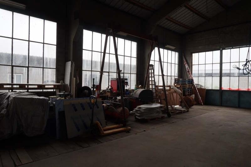 Verkauf geschäftsraum Vienne 374000€ - Fotografie 9